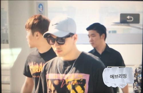 Big Bang - Incheon Airport - 05jun2016 - xxxziforjy - 09