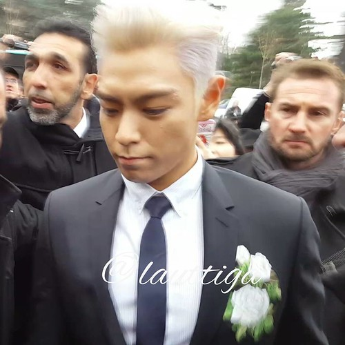 TOP - Dior Homme Fashion Show - 23jan2016 - lauttiga - 01