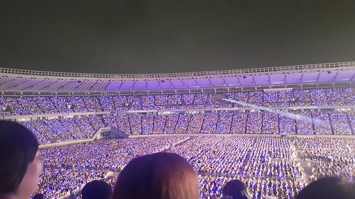 BIGBANG A-Nation Tokyo Screencaps 2016-08-27 (32)