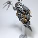 LEGO Mech Daphnia pulex-09