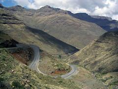 3 tar-road-1