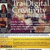 @kevin_honeycutt @essdack #tradigital #creativity #pbl #makered