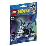 LEGO Mixels 41535