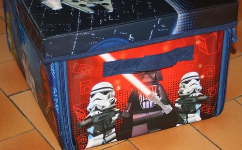 LEGO_Boite_Rangement_Star_Wars_03