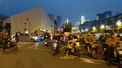 Chengdu-Teil-3-157