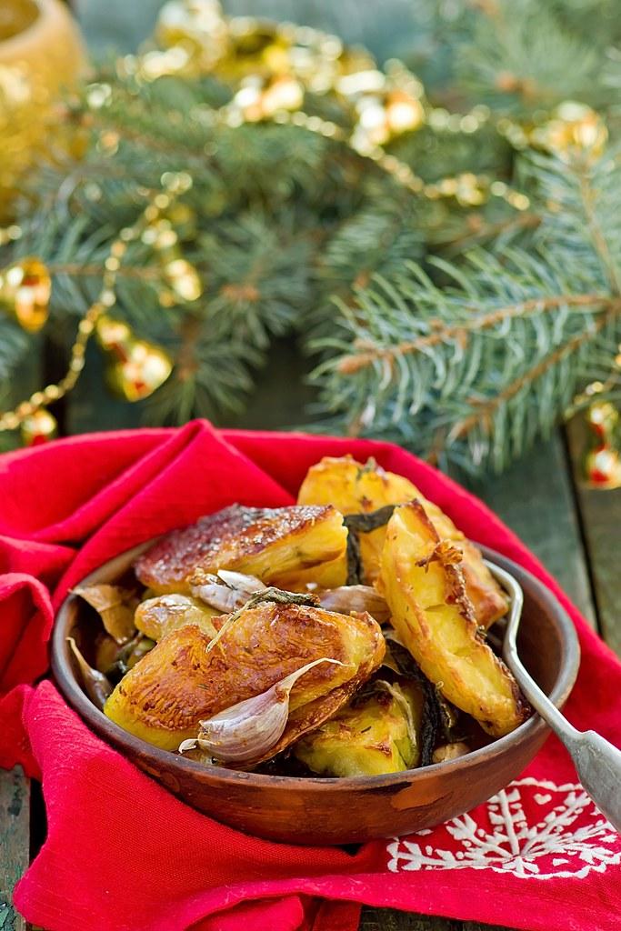baked potatoes.1