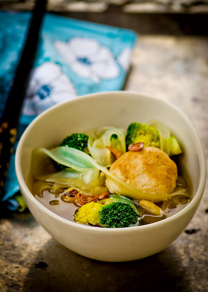 asian chicken soup.3