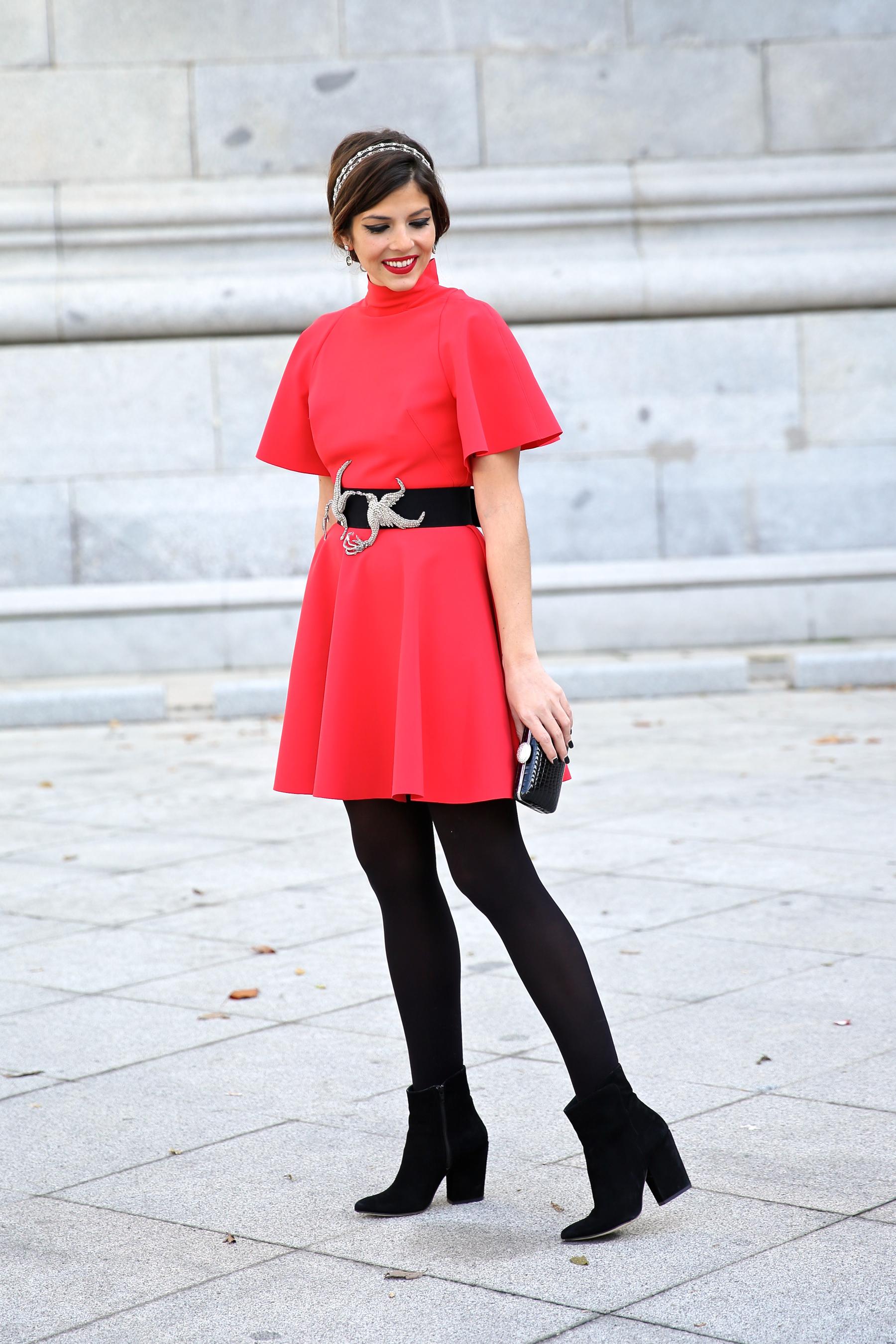 trendy_taste-look-outfit-street_style-ootd-blog-blogger-fashion_spain-moda_españa-vestido_fiesta-24fab-15