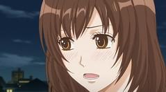 Ookami Shoujo to Kuro Ouji 03 - 46