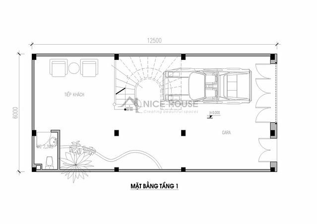 Thiet-ke-nha-pho-5x13m_Page_1
