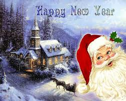 Happy new year 2015 wishes greetings cards messages.