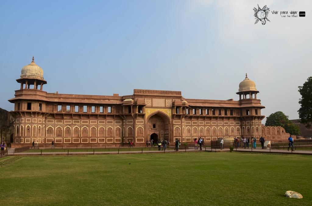 Taj Mahal-2514