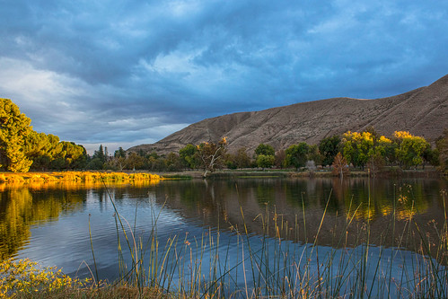 cloudy lakes parks sunsets rainy storms stormyweather rainydays mountainranges canonphotography californialandscapes californiasunsets bakersfieldcalifornia kerncountycalifornia californiamountainranges hartparkcalifornia