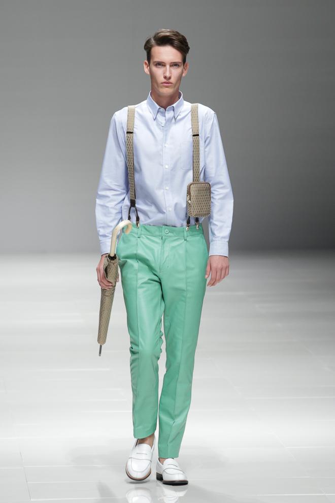 Dzhovani Gospodinov3122_SS15 Tokyo MR.GENTLEMAN(fashionsnap)