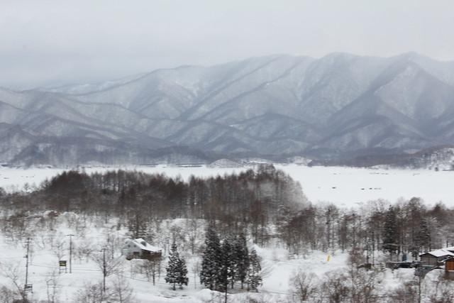 2014-03-03_00009_裏磐梯