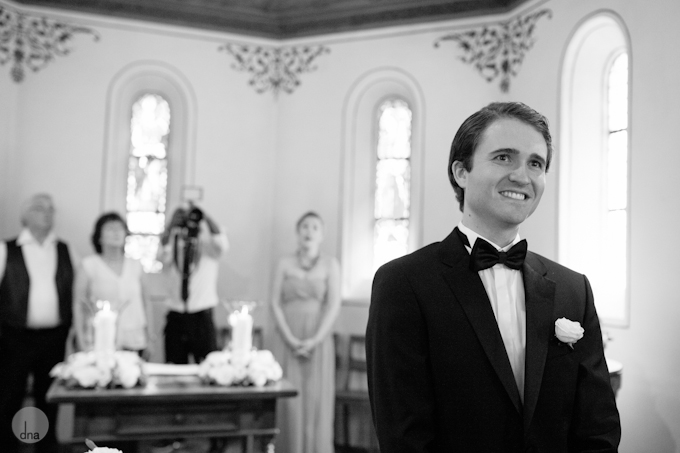 Stephanie and Julian wedding Ermitage Schönried ob Gstaad Switzerland shot by dna photographers 372