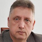 Сергій Семенець
