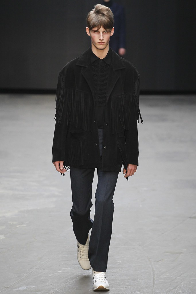 FW15 London Topman Design017_Max Streetley(VOGUE)