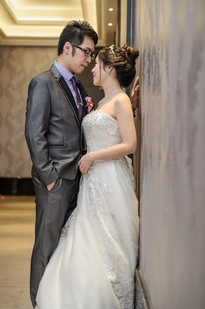 彥中有彤結婚-442