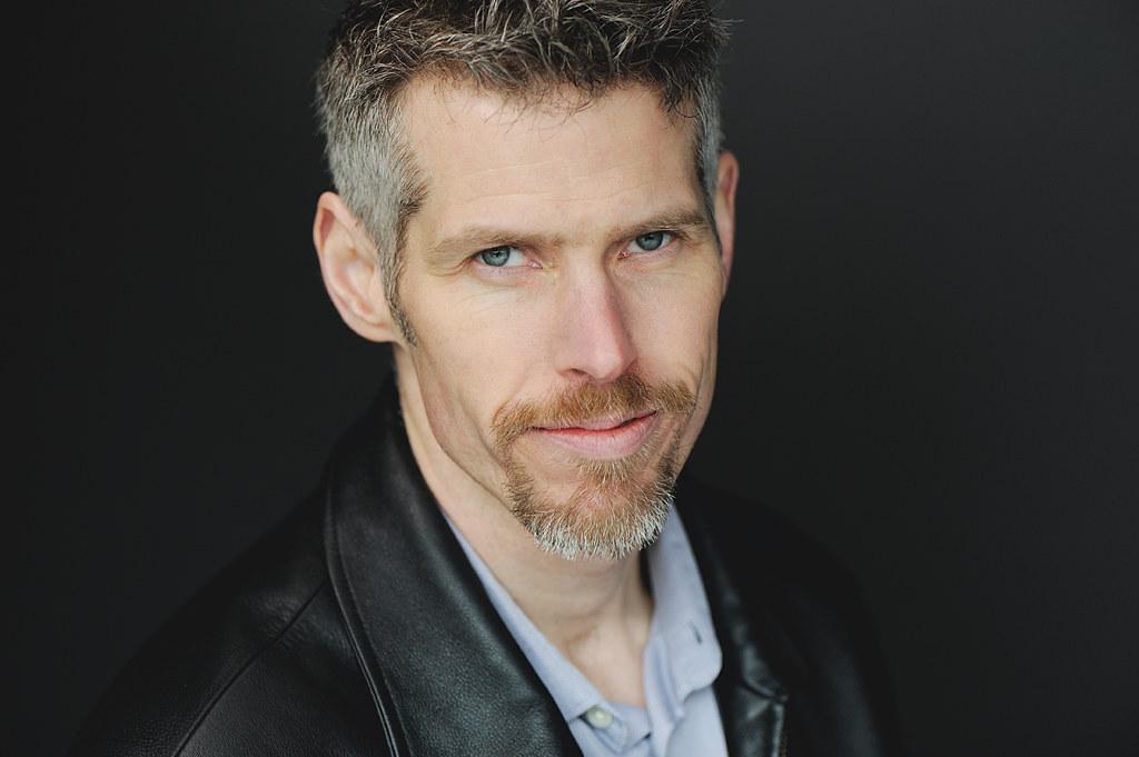 James K. Moran
