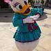 Disney's Stars'n'Cars: Meet Your Disney Character Friends