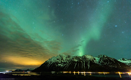 Norway - Northern Light - Jeroen Gosse -35.jpg