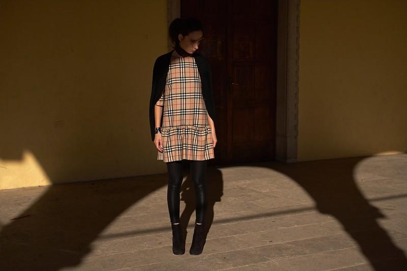 Malvarosa Dress&#8221;/></a></div> <div class=