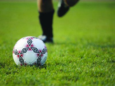 soccer-ball2