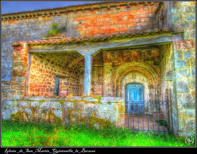 2014_07_16_168_Quintanilla_dela_Berzosa_Iglesia de San_Martín