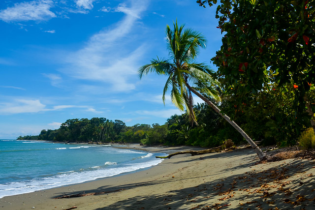 What To Pack For Vacation To Costa Rica Sunscreen for Playa Tamales