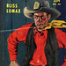 Hillman Books 33 - Bliss Lomax - Rusty Guns