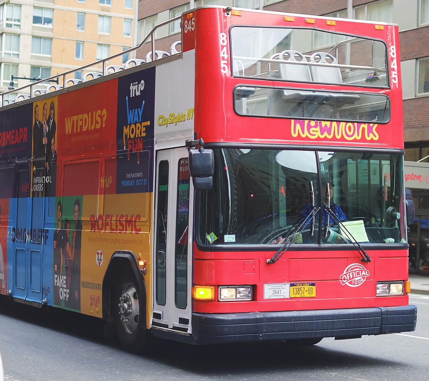 DSCF3532