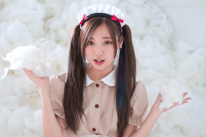 20141101優格女僕17