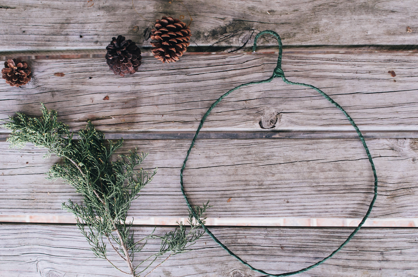 DIY_WREATH-7