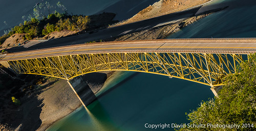lakesonoma landscape d800 nikon davidschultzphotographycom bridge drought california throughthelensrevelations nikkor nikonafs28300f3556gedvr nikon28300mmf3556gedvrafs afs 283003556 g ed vr outdoor aircraft airplane vehicle car nikonafs283003556gedvr