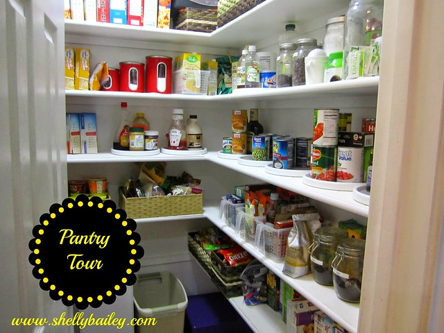 pantry tour blog thumbnail