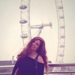 Ju-in London