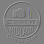 MidlandCameraClub150px