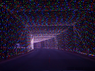 lights-090023.jpg