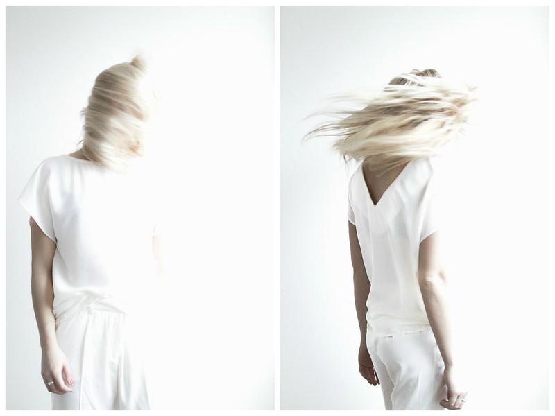 FotorCmreated