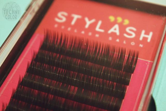 Stylash