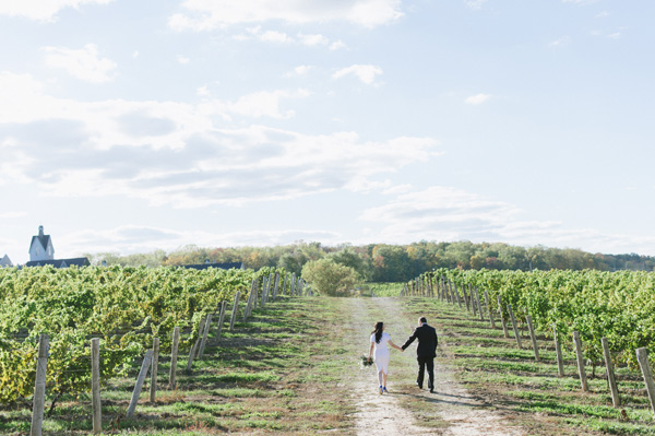 Celine Kim Photography sophisticated intimate Vineland Estates Winery wedding Niagara photographer-33