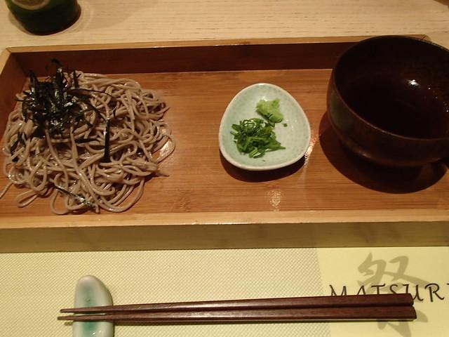 日本文化在印度的料理店 - naniyuutorimannen - 您说什么!