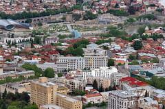 Tbilisi 49