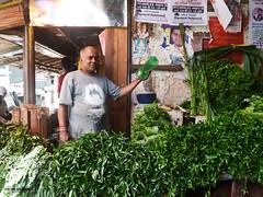 Gampaha Market
