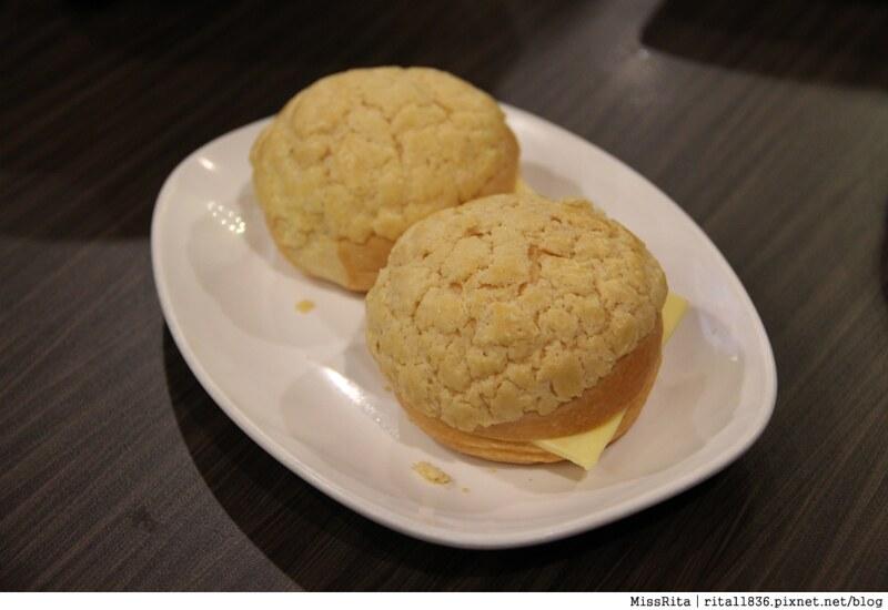 台中 港式料理 哄供茶 崇德27