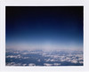 plane space