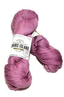 Swans Island Merino Silk