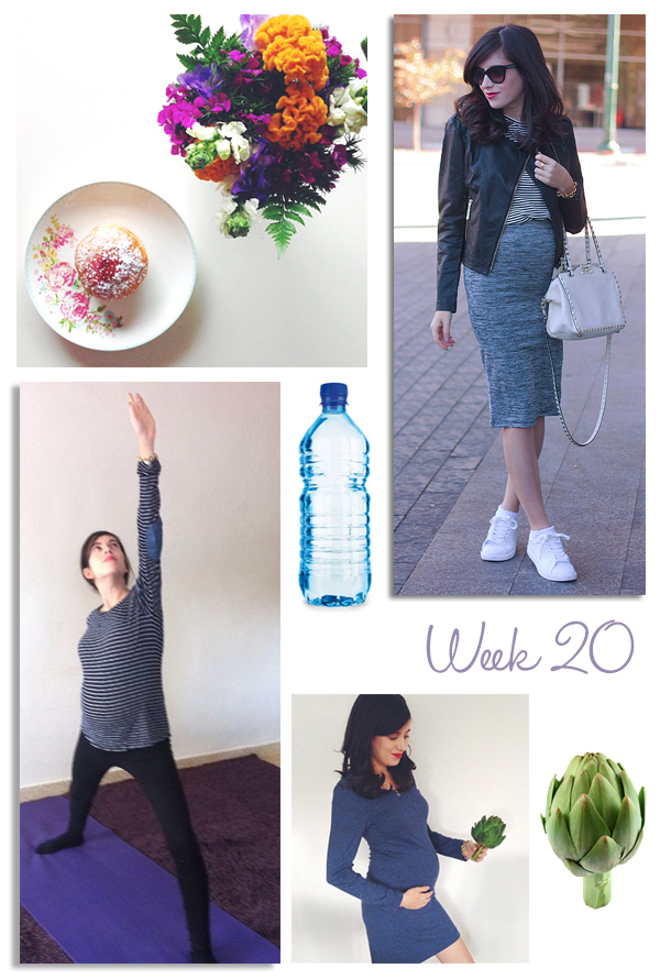 fashionpea_week20