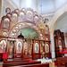 igreja de são josafat